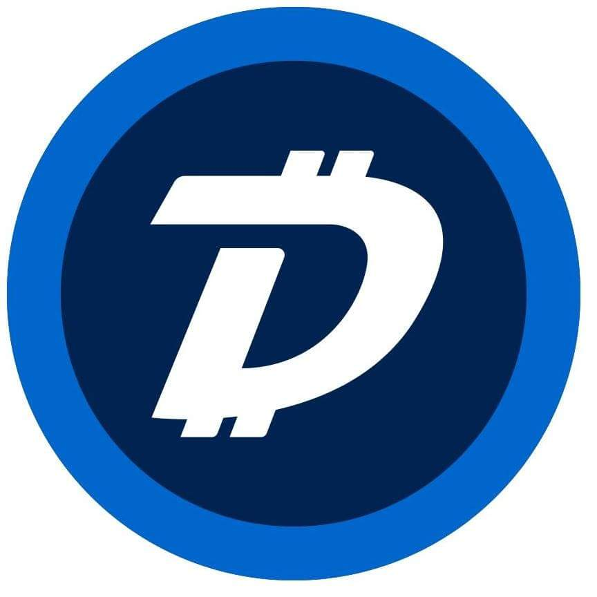 Digibyte Casinos