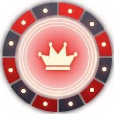 Digibyte casino gigabet